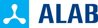 alab-laboratoria-logo